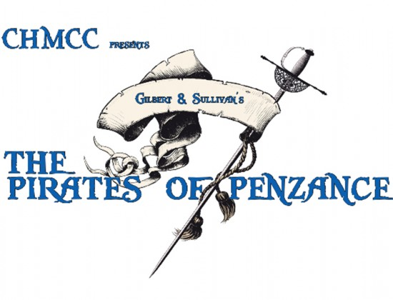 Pirates of Penzance JMT website format