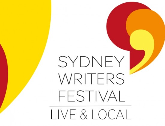 SWF live and local Jetty Theatre Coffs Harbour