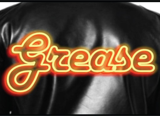 Grease-Jetty-Pic-for-mag-final