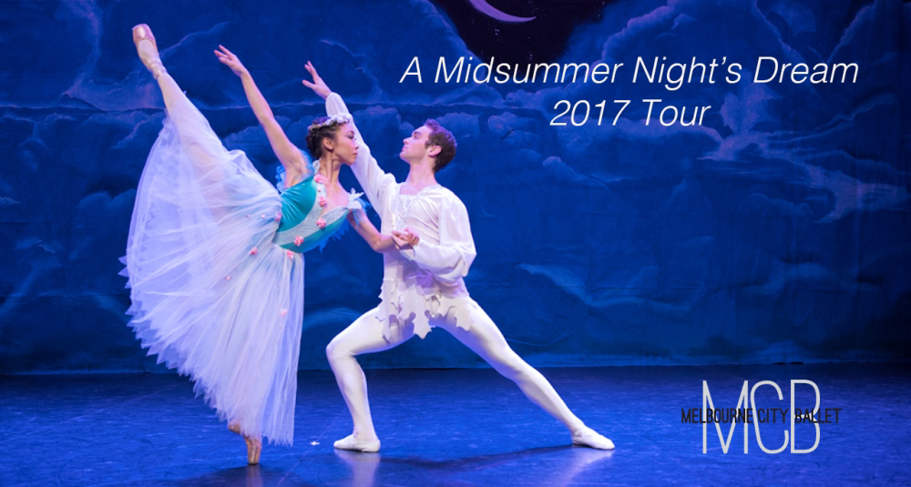 a midsummers night dream by william shakespeare a story of three couples in the pursuit of love A midsummer night's dream is a comedy written by william shakespeare in 1595/96 it portrays the events surrounding the marriage of theseus, the duke of athens, to hippolyta, the former.