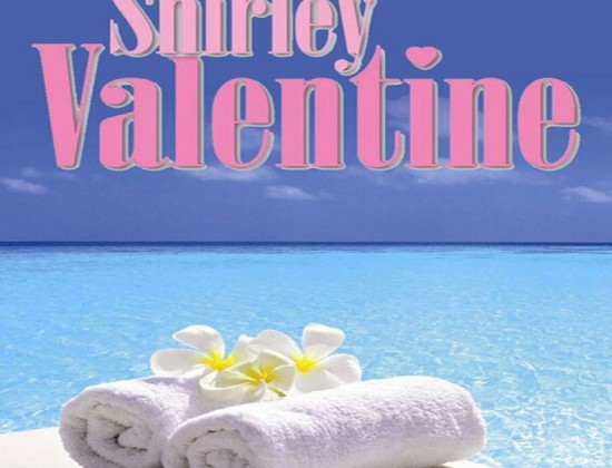 jetty-theatre-shirley-valentine-web
