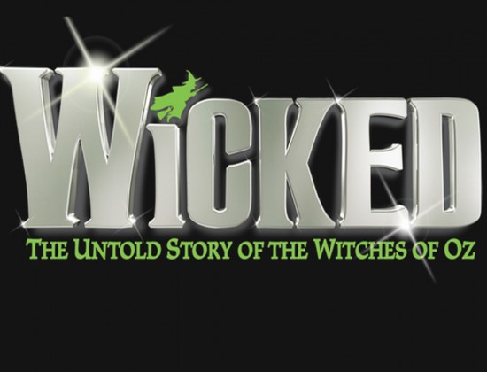 Wicked-logo